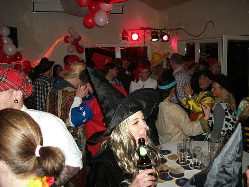 4.Kölsch_Party_2010__51