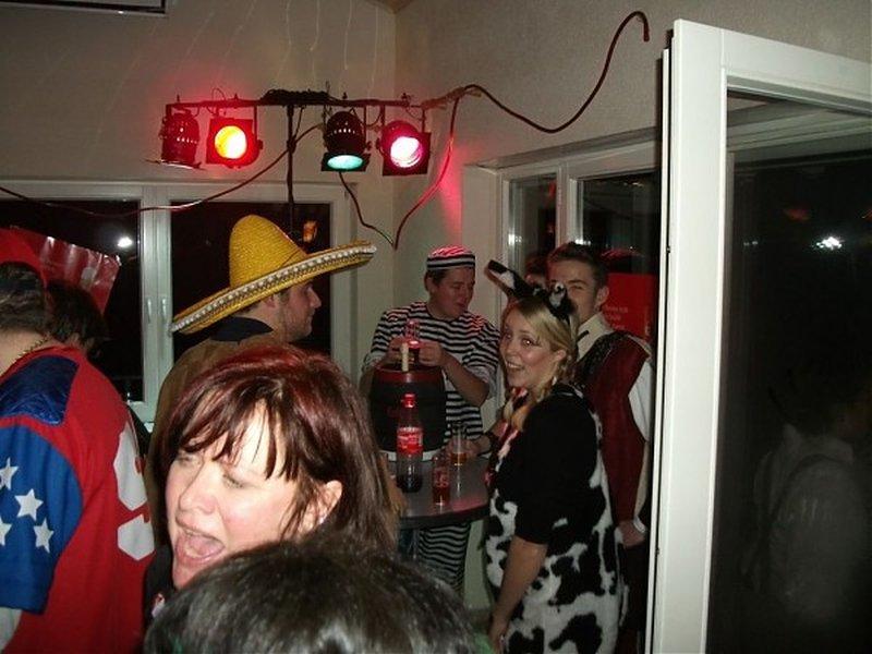 4.Kölsch_Party_2010__54