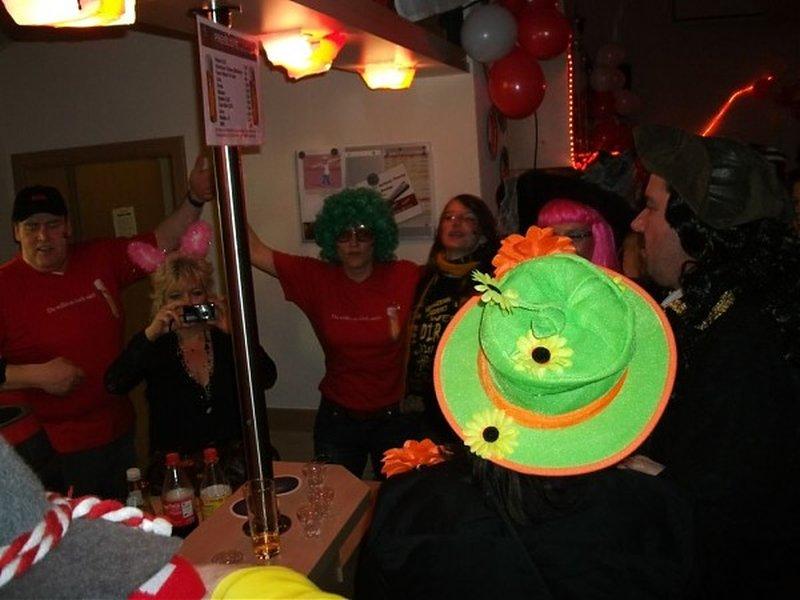 4.Kölsch_Party_2010__55
