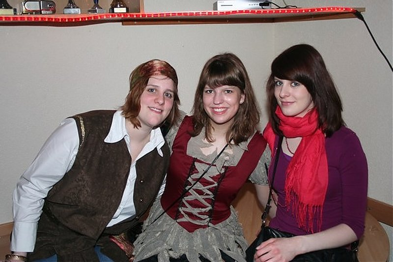 4.Kölsch_Party_2010__57