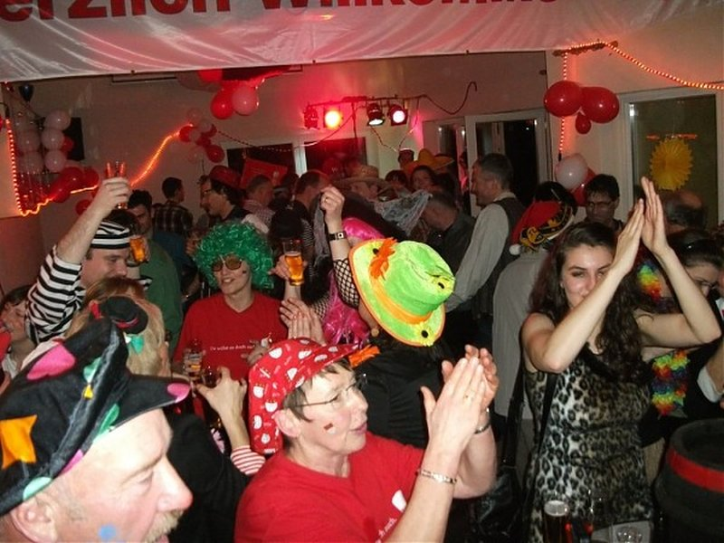 4.Kölsch_Party_2010__58