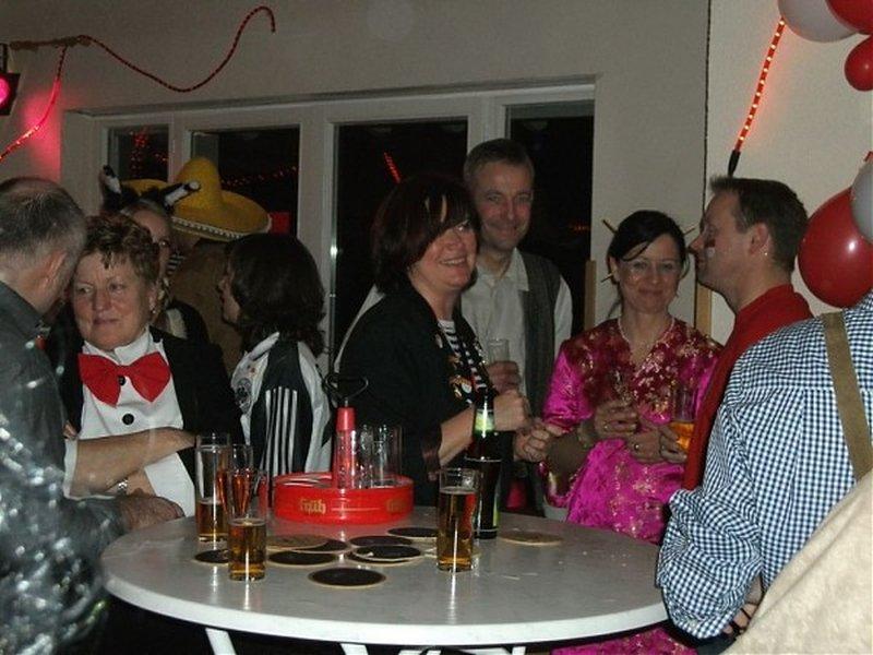 4.Kölsch_Party_2010__6