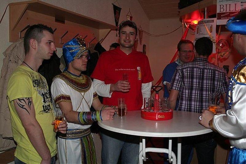 4.Kölsch_Party_2010__60