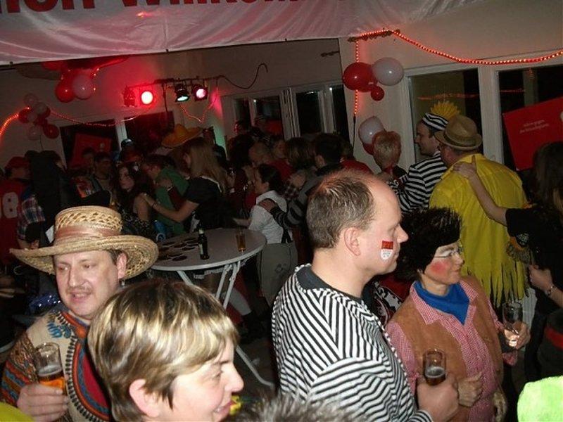 4.Kölsch_Party_2010__61