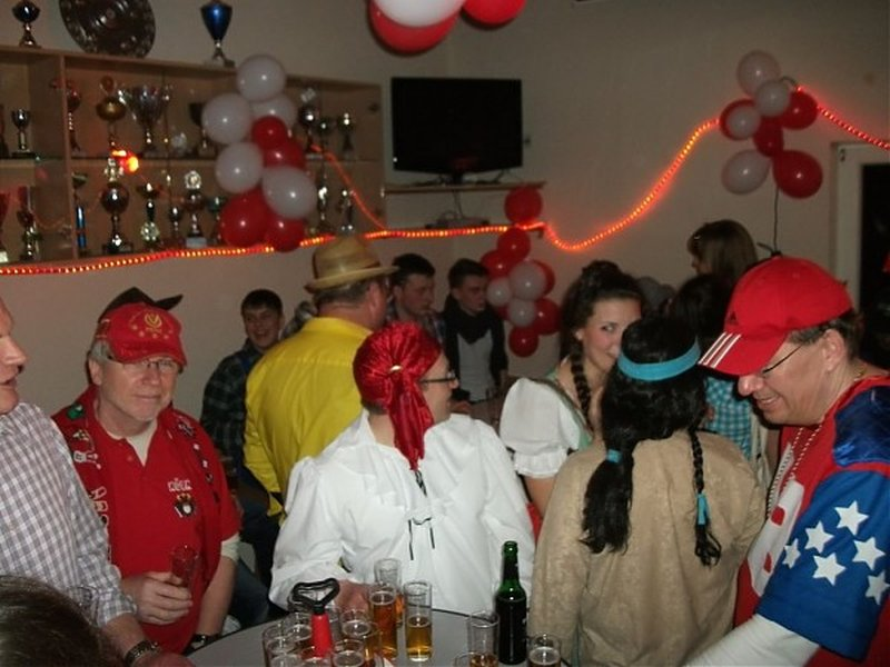 4.Kölsch_Party_2010__63