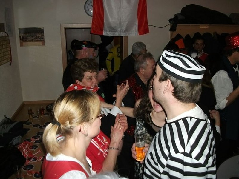 4.Kölsch_Party_2010__65