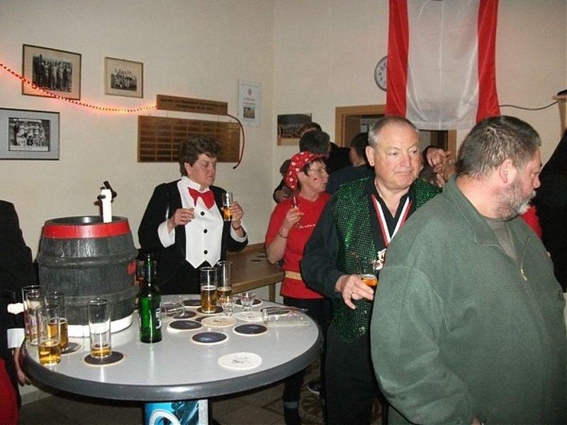 4.Kölsch_Party_2010__66