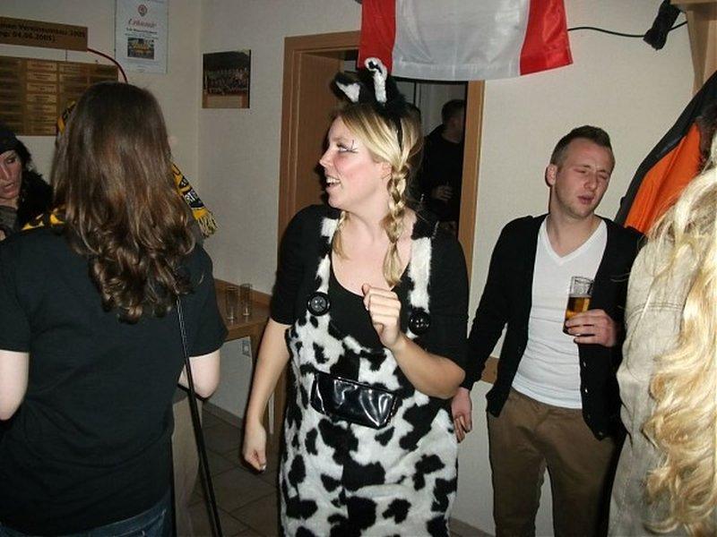 4.Kölsch_Party_2010__68