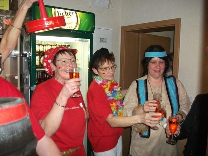 4.Kölsch_Party_2010__7