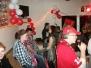 4.Kölsch Party 2010