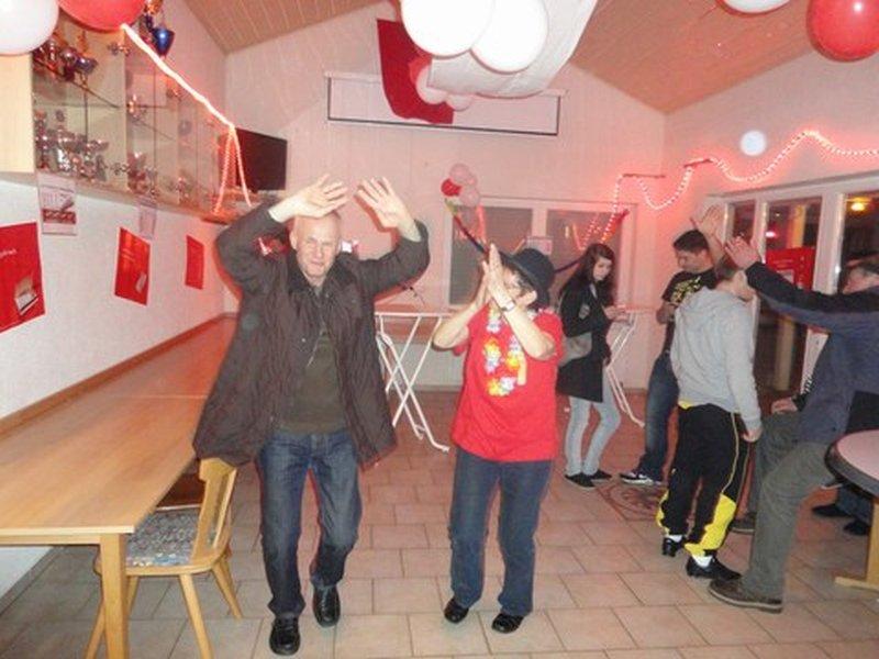 5.Kölsch_Party_2011__10