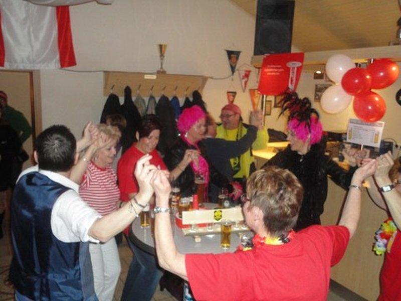 5.Kölsch_Party_2011__15