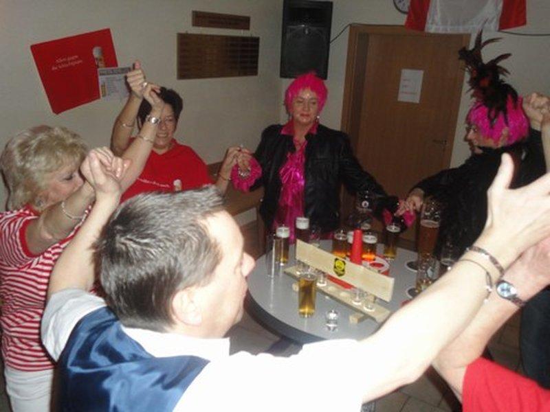 5.Kölsch_Party_2011__16