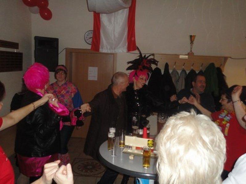 5.Kölsch_Party_2011__17