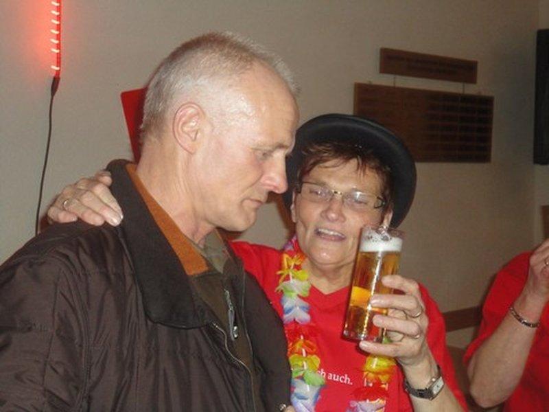 5.Kölsch_Party_2011__18