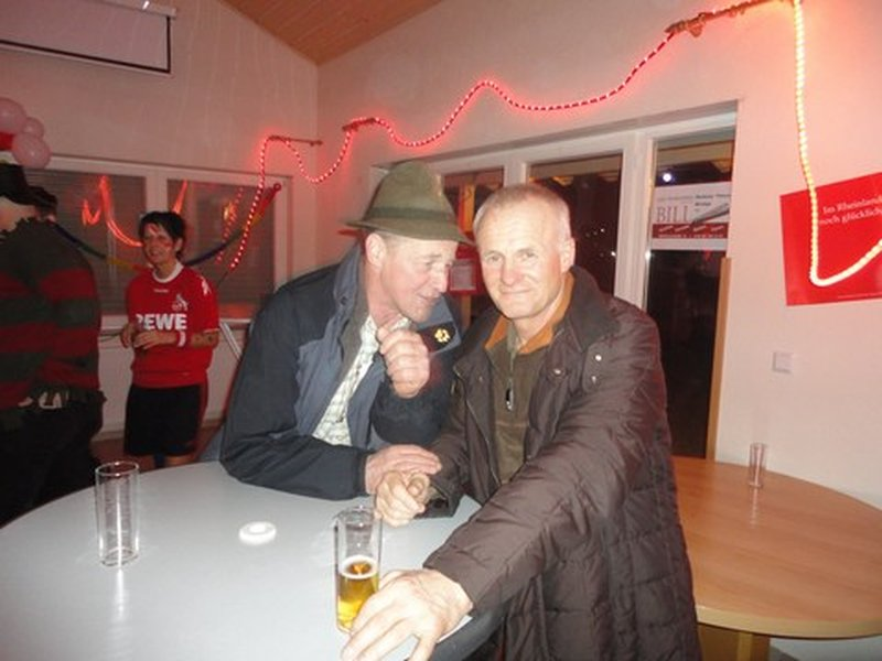 5.Kölsch_Party_2011__21