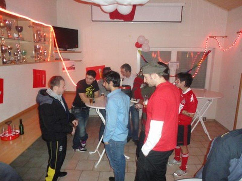 5.Kölsch_Party_2011__22