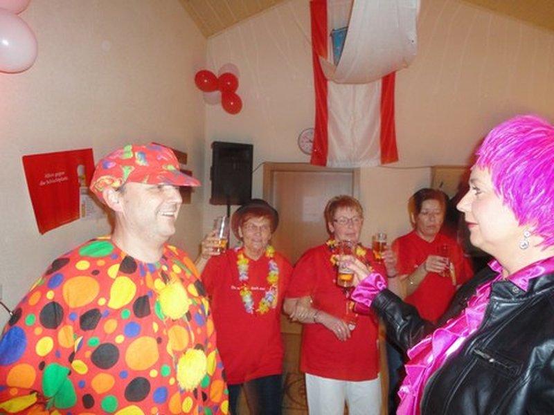 5.Kölsch_Party_2011__24