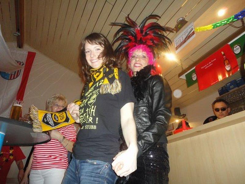 5.Kölsch_Party_2011__27