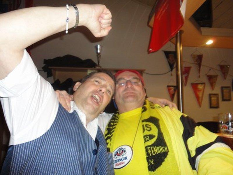 5.Kölsch_Party_2011__28