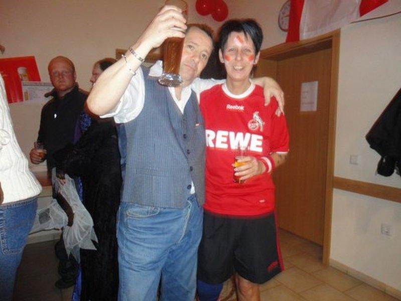 5.Kölsch_Party_2011__29