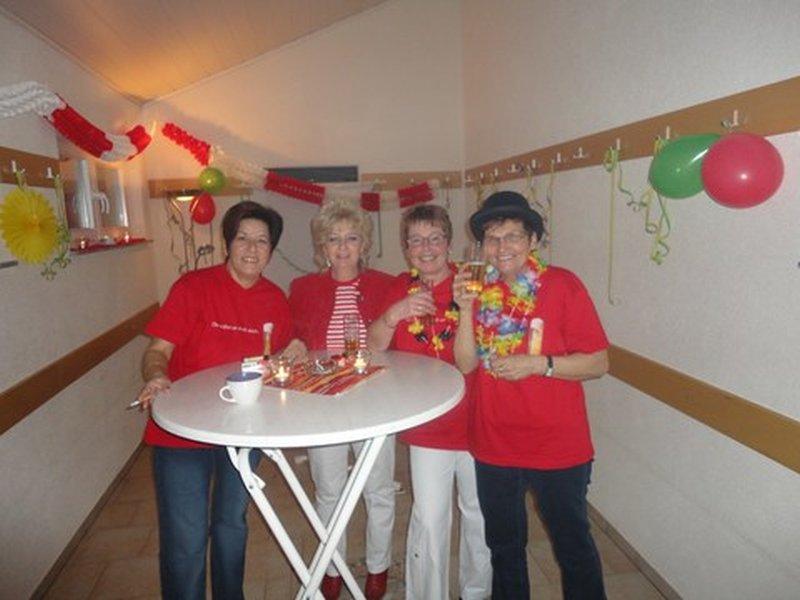 5.Kölsch_Party_2011__3