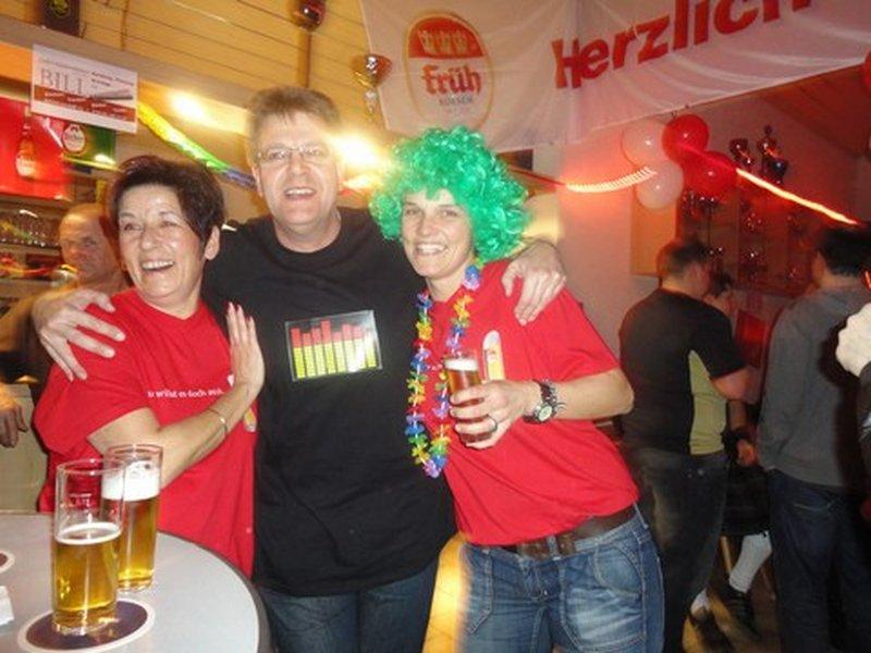 5.Kölsch_Party_2011__30