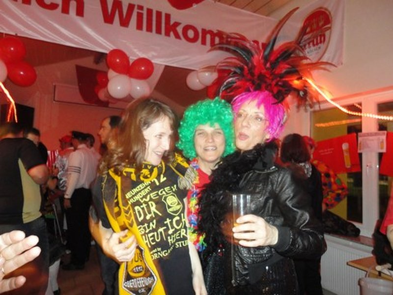 5.Kölsch_Party_2011__32
