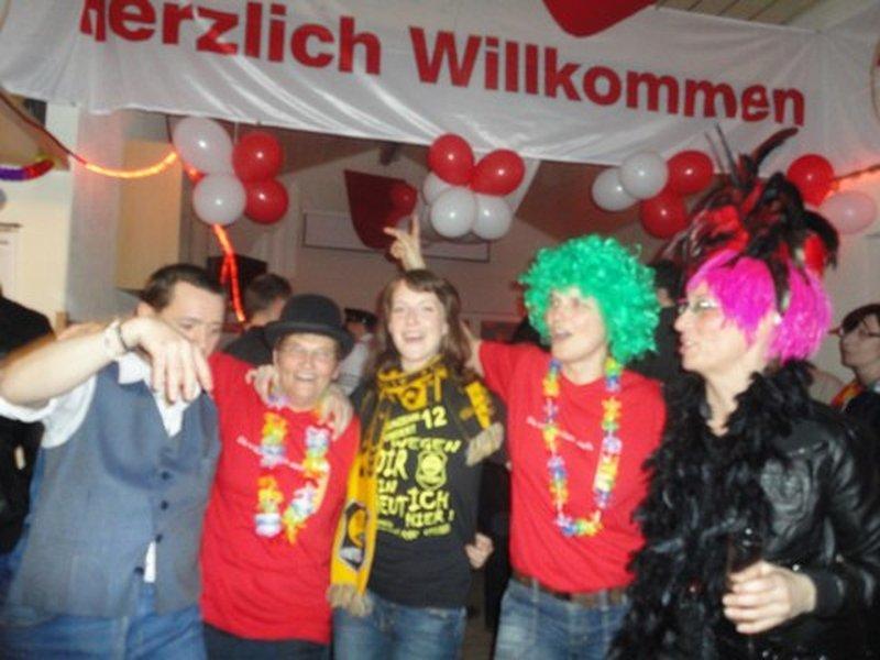 5.Kölsch_Party_2011__33