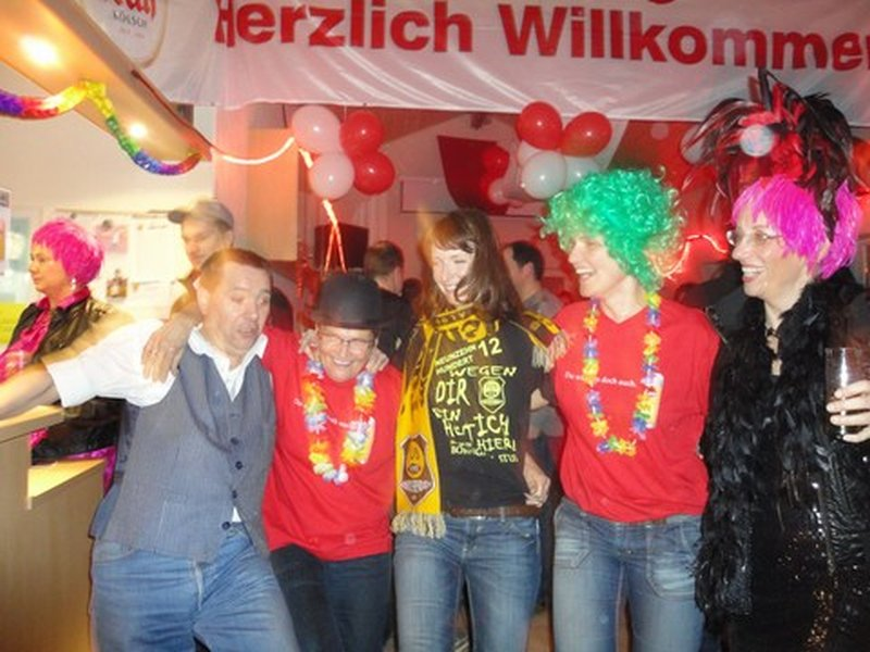5.Kölsch_Party_2011__34