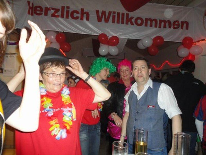 5.Kölsch_Party_2011__35