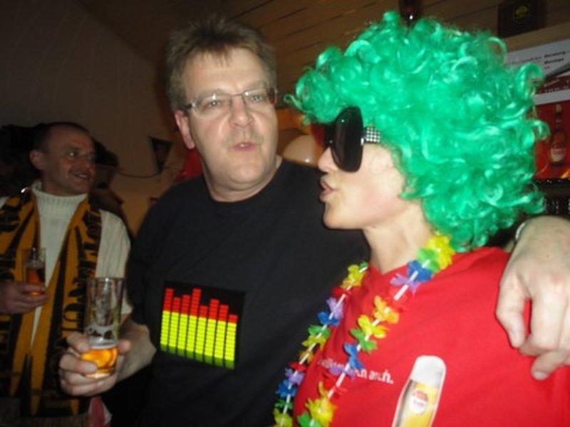 5.Kölsch_Party_2011__36