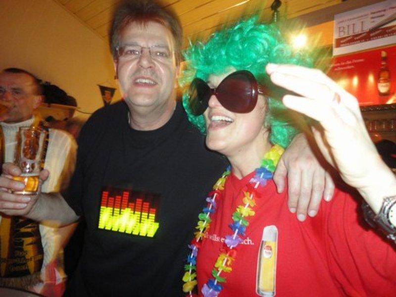5.Kölsch_Party_2011__37
