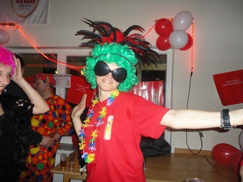 5.Kölsch_Party_2011__38