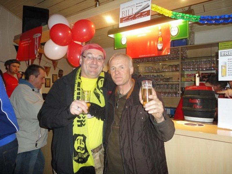 5.Kölsch_Party_2011__4