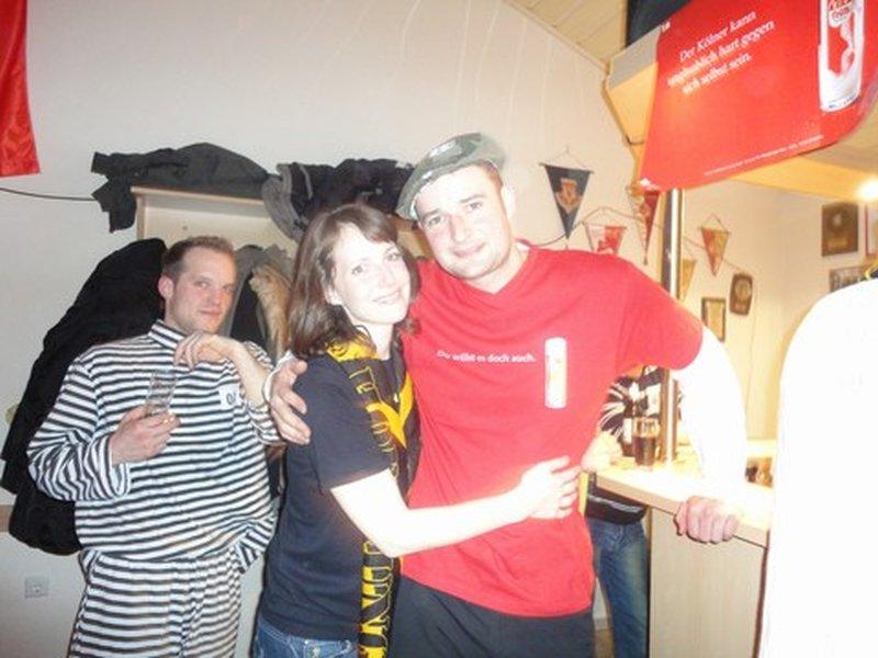 5.Kölsch_Party_2011__40