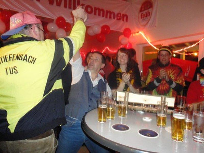 5.Kölsch_Party_2011__41