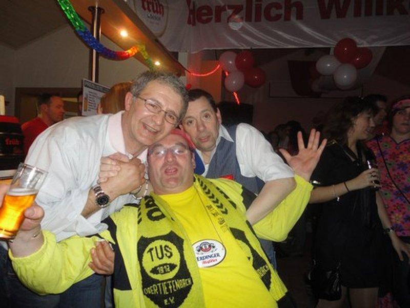 5.Kölsch_Party_2011__42