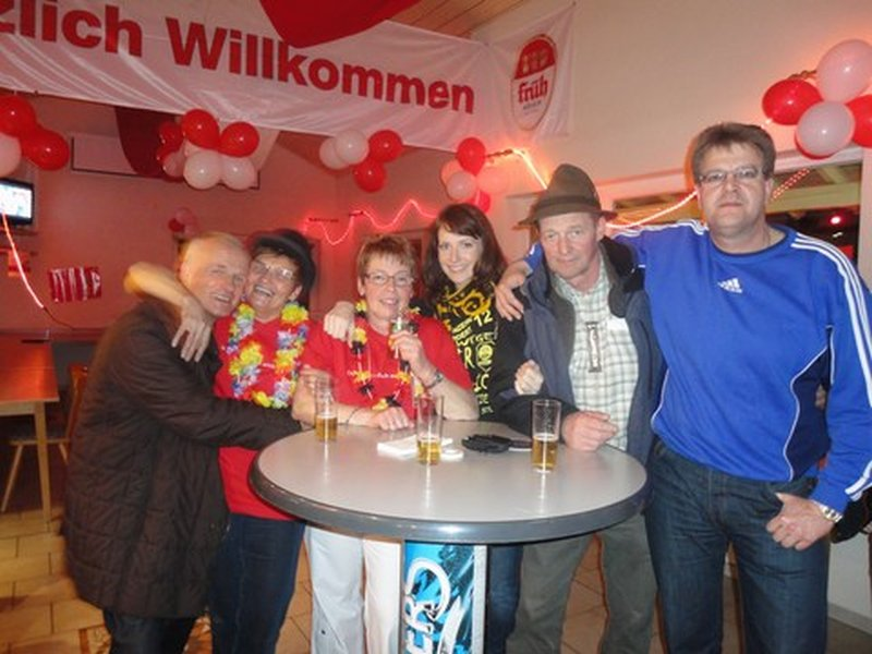 5.Kölsch_Party_2011__5