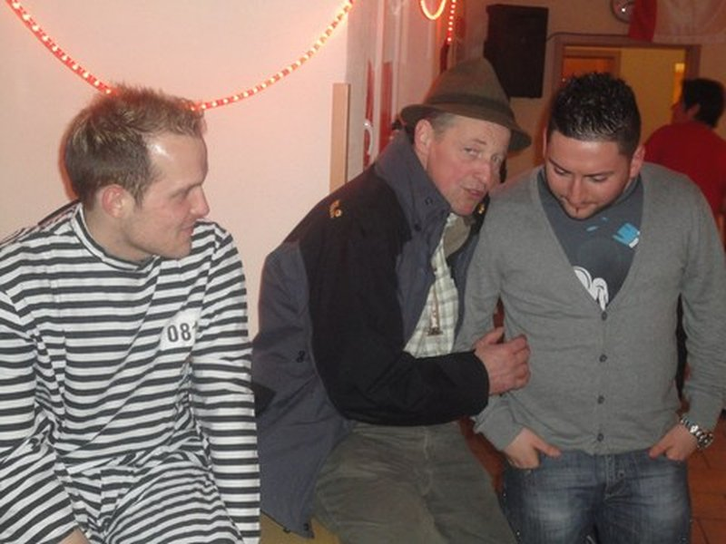 5.Kölsch_Party_2011__7