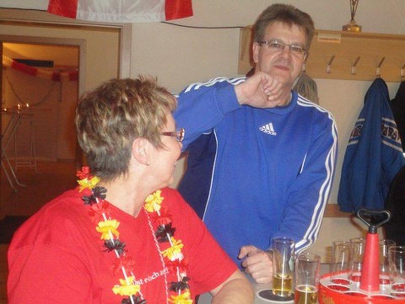 5.Kölsch_Party_2011__9