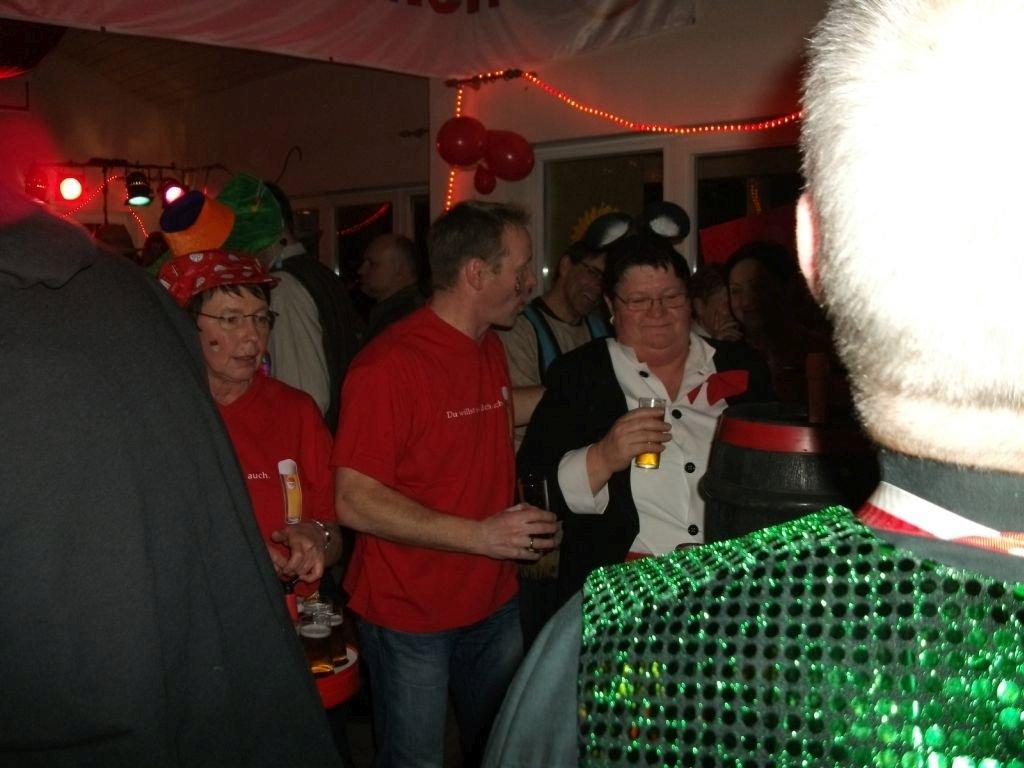 6.Kölsch_Party_2012__100