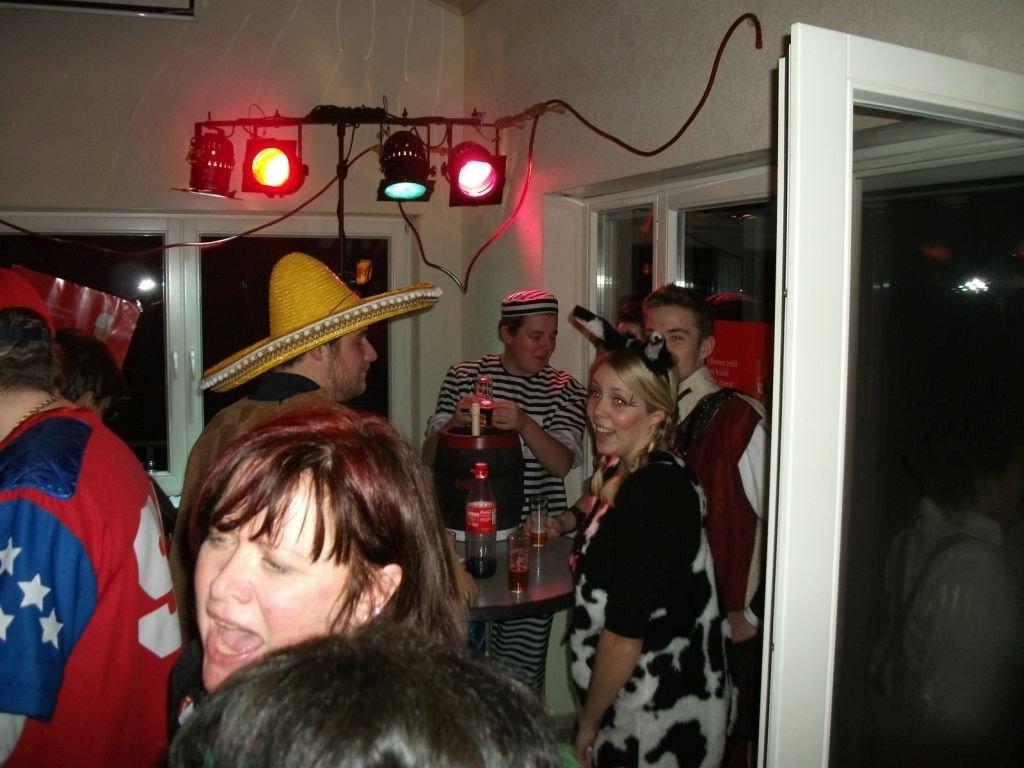 6.Kölsch_Party_2012__108