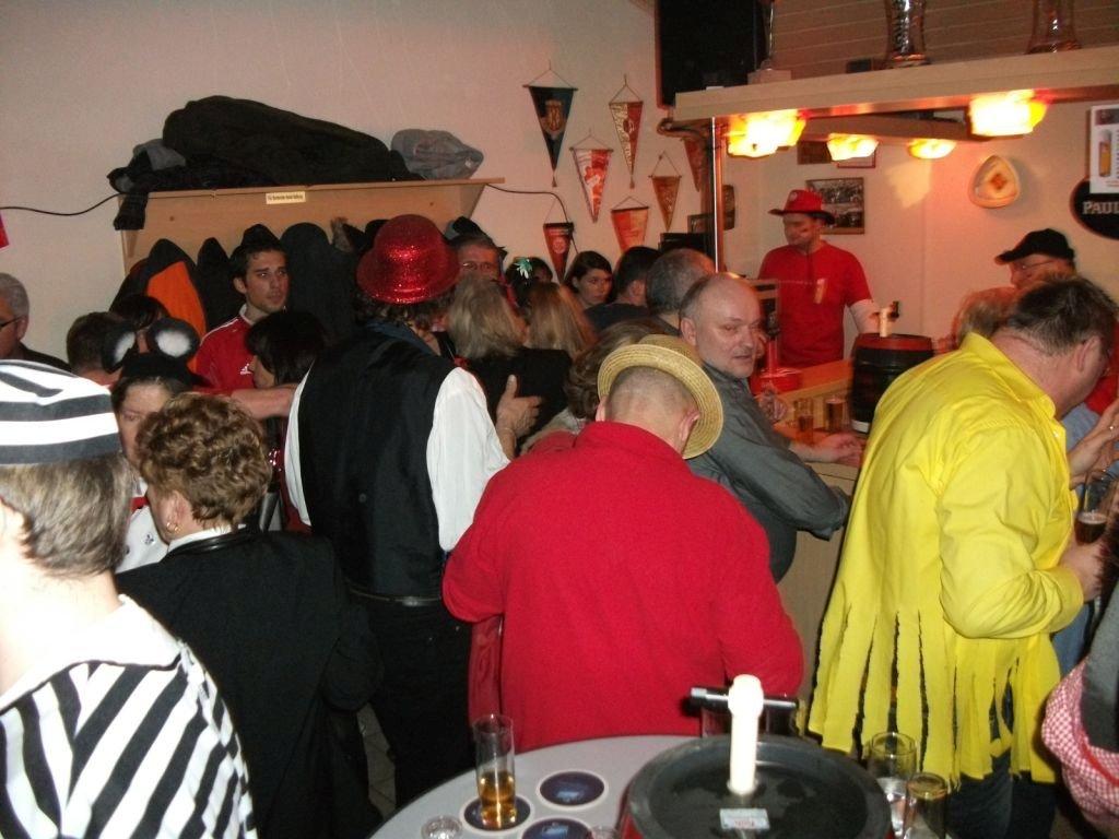 6.Kölsch_Party_2012__11