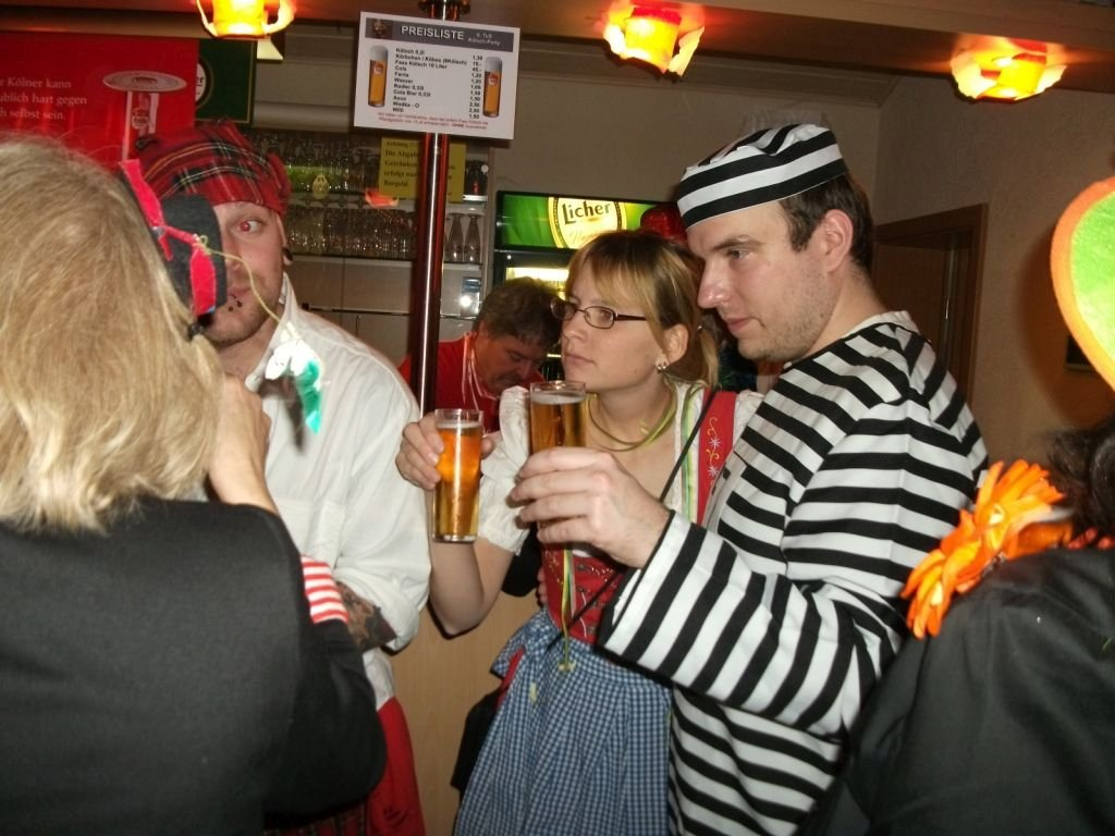 6.Kölsch_Party_2012__110
