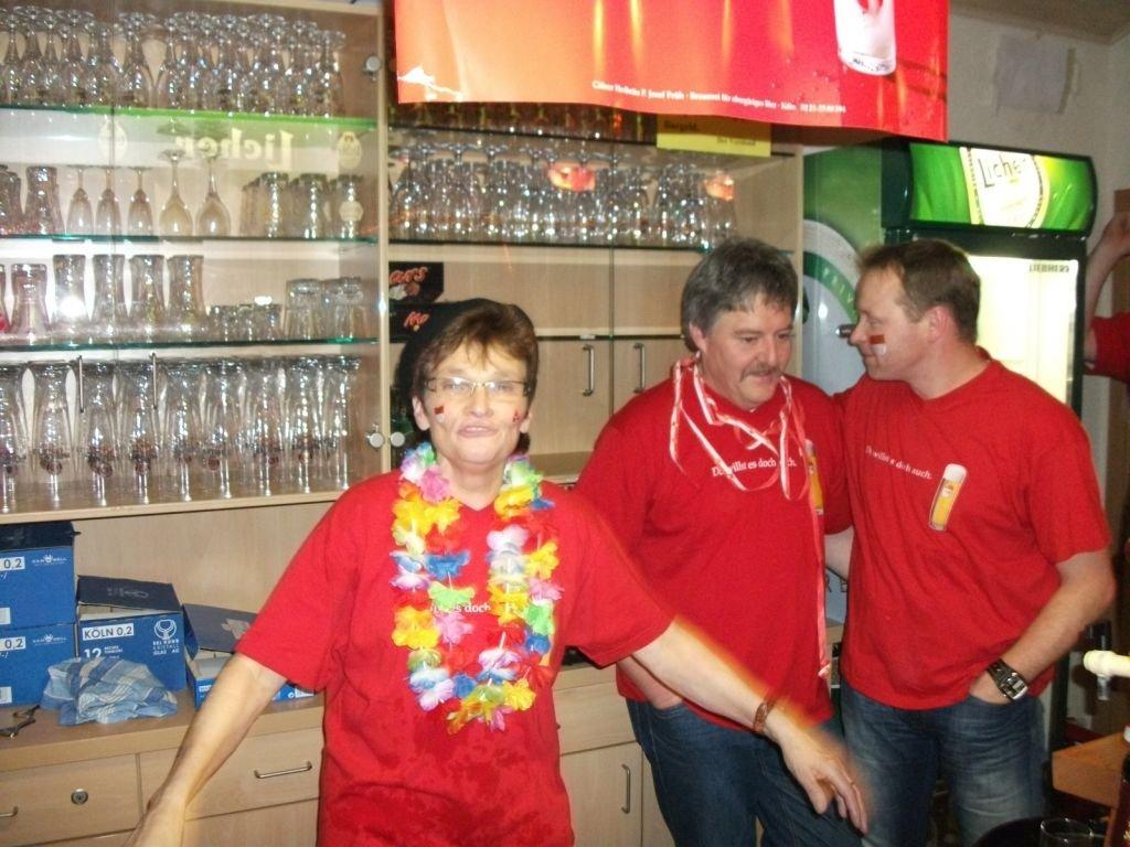6.Kölsch_Party_2012__112