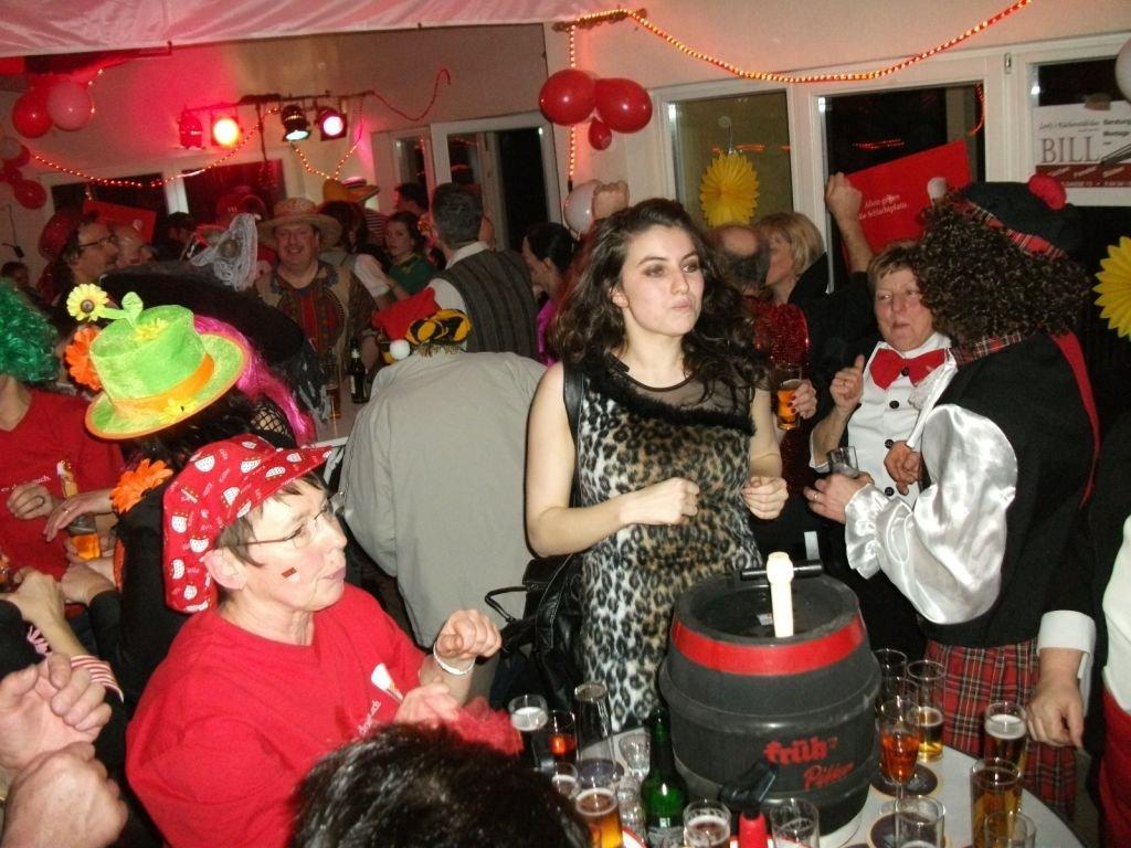 6.Kölsch_Party_2012__115