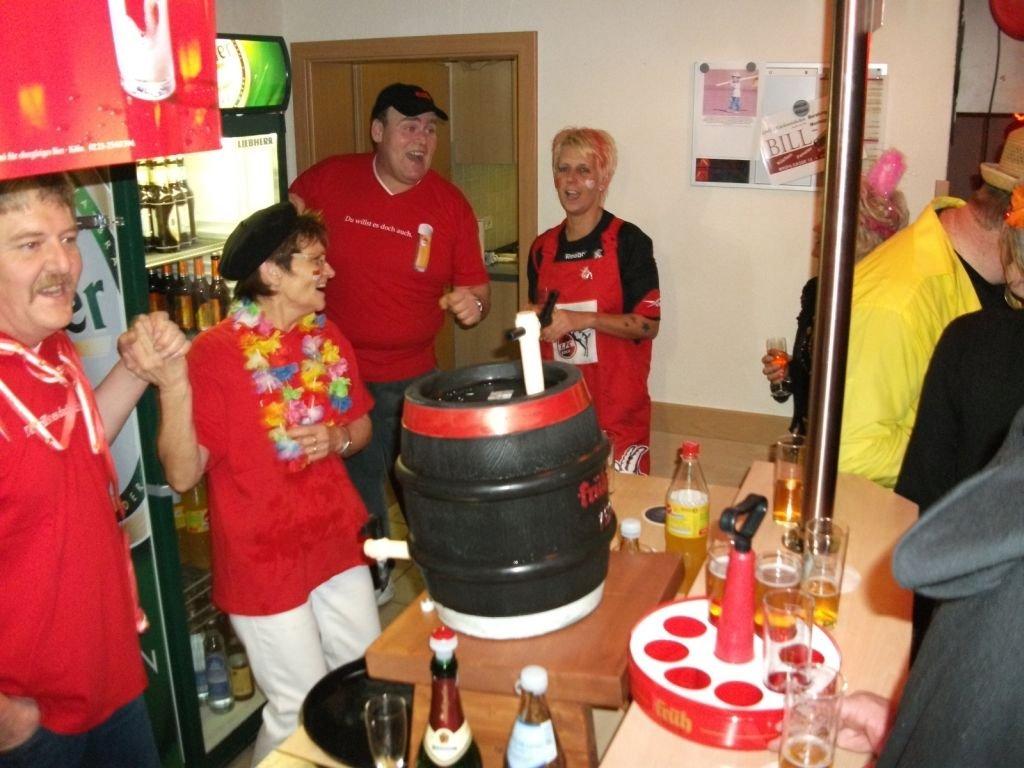 6.Kölsch_Party_2012__117