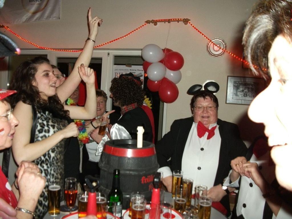 6.Kölsch_Party_2012__119