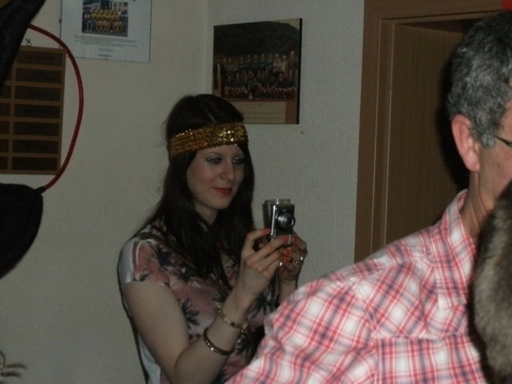 6.Kölsch_Party_2012__122